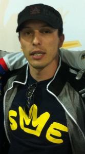 Juraj Sviatko